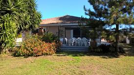 Maison de vacances 1265362 pour 5 personnes , Vescovato auf Korsika