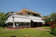 Rekreační dům 1265366 pro 8 osoby v Padenghe sul Garda