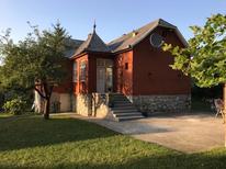 Casa de vacaciones 1265369 para 5 personas en Bükkszentmárton
