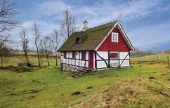 Villa 1265392 per 6 persone in Brösarp