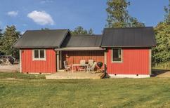 Villa 1265395 per 4 persone in Gränna