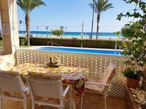 Holiday apartment 1265572 for 7 persons in Sant Joan d'Alacant