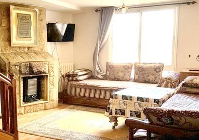 Appartement 1265597 voor 4 personen in Ifrane