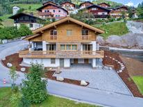 Holiday home 1265657 for 12 persons in Mühlbach am Hochkönig