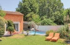 Ferienhaus 1265722 für 6 Personen in Caumont-sur-Durance