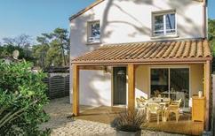 Ferienhaus 1265724 für 4 Personen in Longeville-sur-Mer