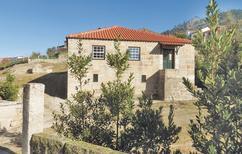 Ferienhaus 1265776 für 10 Personen in São Martinho de Mouros