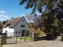 Villa 1266304 per 8 persone in Filz