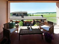 Ferienhaus 1266309 für 8 Personen in Parlavà