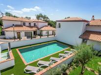 Vakantiehuis 1266310 voor 6 personen in Biarritz