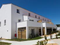 Appartement 1266312 voor 4 personen in Noirmoutier-en-l'Île