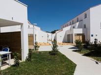 Ferielejlighed 1266313 til 6 personer i Noirmoutier-en-l'Île