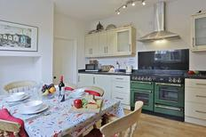 Holiday home 1266327 for 4 persons in Southwold