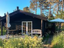Ferienhaus 1266392 für 4 Personen in Lodskovvad