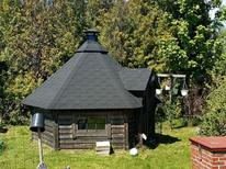 Holiday home 1266402 for 6 persons in Beddingestrand