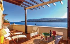Appartement de vacances 1266410 pour 4 personnes , Porto Azzurro
