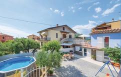 Ferienhaus 1266415 für 6 Personen in Pieve a Nievole