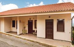 Ferienhaus 1266418 für 5 Personen in Costarainera