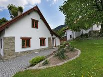 Holiday home 1266453 for 12 persons in Ostravice
