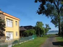 Appartement de vacances 1266681 pour 10 personnes , Fonyod