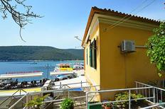 Holiday apartment 1266694 for 5 persons in Rabac
