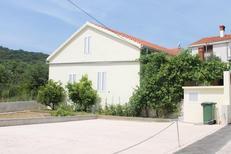 Villa 1266702 per 9 persone in Preko
