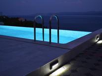 Ferienwohnung 1266841 für 4 Personen in Celina
