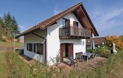 Vakantiehuis 1266876 voor 9 personen in Kirchheim