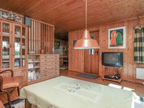 Holiday home 1266900 for 4 persons in Bogø By