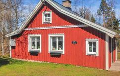 Ferienhaus 1266922 für 5 Personen in Malaskog