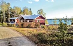 Feriebolig 1266924 til 2 personer i Singö/Roslagen