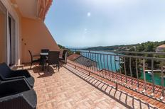 Holiday apartment 1267035 for 4 persons in Basina