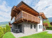 Ferienhaus 1267131 für 10 Personen in Niedernsill