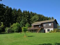 Holiday home 1267139 for 8 persons in Noiseux