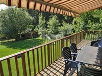 Ferienhaus 1267139 für 8 Personen in Noiseux