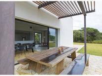 Ferienhaus 1267150 für 10 Personen in Sant Andreu De Llavaneres