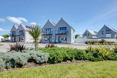 Holiday home 1267166 for 4 persons in Westward Ho!