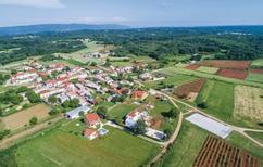 Villa 1267220 per 6 persone in Grandici