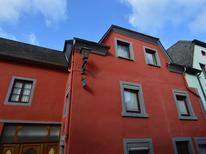 Ferienhaus 1267290 für 10 Personen in Neumagen-Dhron