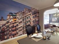 Ferienwohnung 1267293 für 4 Personen in Barcelona-Eixample