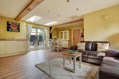 Holiday home 1267306 for 4 persons in Reepham