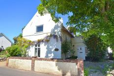 Holiday home 1267313 for 6 persons in Horning