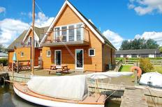 Holiday home 1267314 for 6 persons in Horning