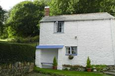 Holiday home 1267338 for 2 persons in Combe Martin