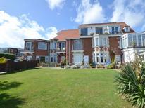 Vakantiehuis 1267379 voor 2 personen in Swanage