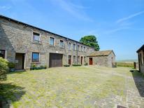 Vakantiehuis 1267380 voor 2 personen in Cowling