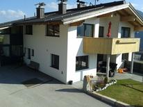 Holiday apartment 1267544 for 6 persons in Gries am Brenner