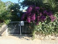 Maison de vacances 1267635 pour 6 personnes , Sevid