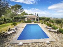 Maison de vacances 1267831 pour 4 personnes , Sant Joan