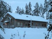 Holiday home 1267858 for 8 persons in Äkäslompolo